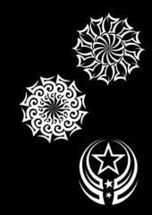 tribal tattoos8