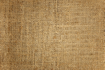 Natural bright hemp textured