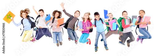 school - 71830466