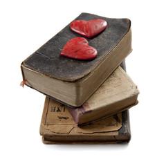 livres romans