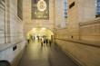 Obrazy na płótnie, fototapety, zdjęcia, fotoobrazy drukowane : New York - Grand Central