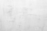 texture of the gray concrete wall - 71836613
