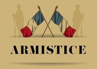 Armistice 14-18