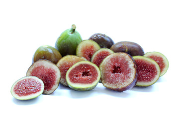 Figs in the context of