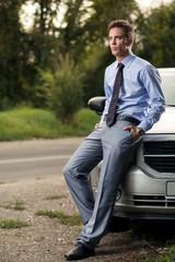 model of fashion next car