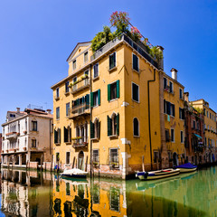 View of Venice 024