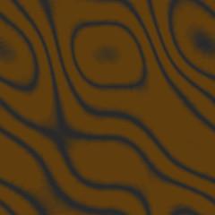 brown plastic wood texture