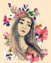 Girl_Fl