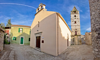 Village of Sveti Filip i Jakov