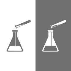 Icono química BN