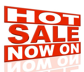 Hot Sale Shows At The Moment And Cheap
