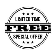 offer design