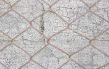 fence background