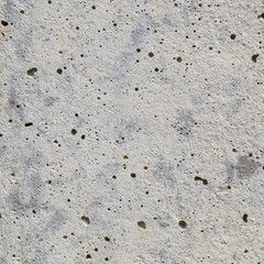 cement wall porous texture