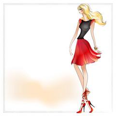 beauty model15