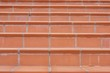 Terracotta Stairs with Calcium Silt - 71868897