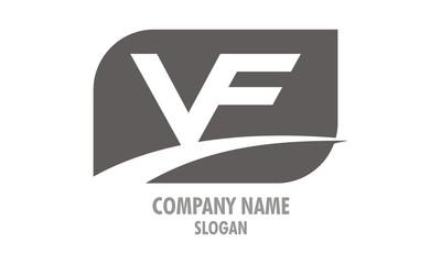 Venture Factor Logo