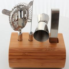 Instruments du barman