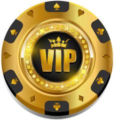 VIP chip