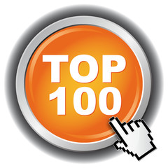 TOP 100 ICON