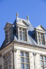 Fontainebleau_3