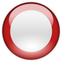 Button Patch Durchfahrt verboten