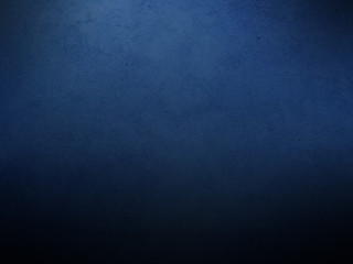 dark blue background, Wall paper, christmas theme