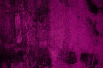 Hintergrund grungy Wallpaper violett
