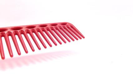 理容師のツール