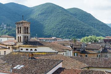 Rieti (Italy)