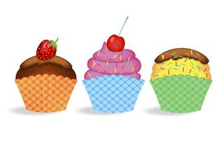 set_cupcakes