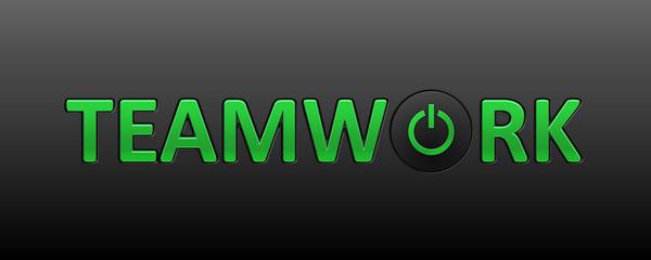 TEAMWORK (teamwork project management success ideas)