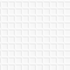 White simple texture