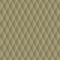 Seamless vector texture