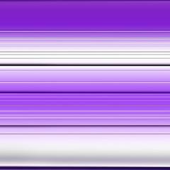 texture background purple color lines