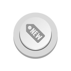 Vector iButton