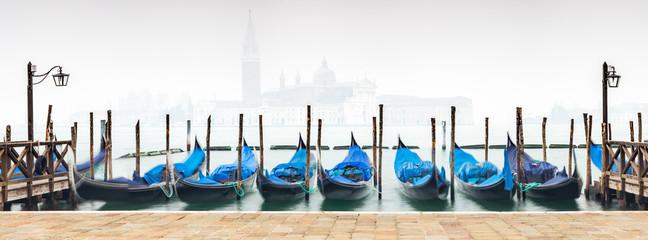 Venedig Panorama