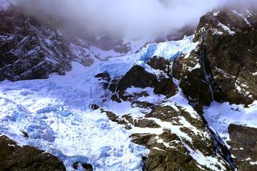 Picture captured in Patagonia (Argentina)