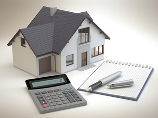 Home budget