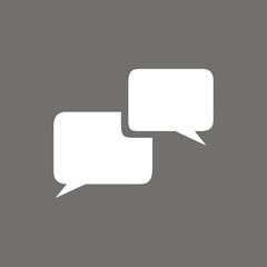 Icono comunicación FO