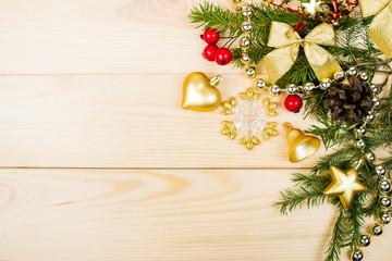 sfondo festivo