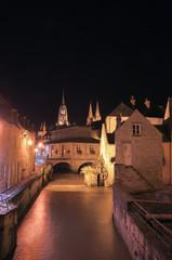 France, Bayeux - Centre historique