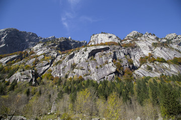 Autunno in Montagna 03