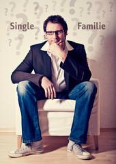 Mann denkt über Familiengründung nach-male 25_2
