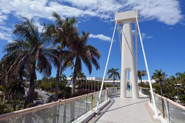Sheraton Mirage Resort & Spa Gold Coast Queensland Australia