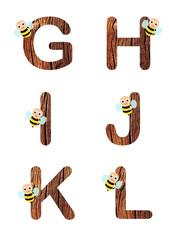 alfabeto ape 2
