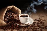 heisser Kaffee 3