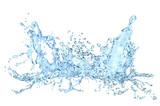 Wasser 78