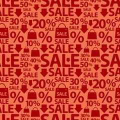 sale pattern