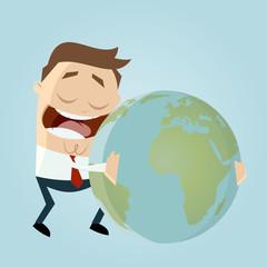 erde lieben umweltfreundlich umwelt planet